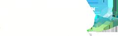 Allista logo